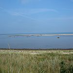 august_2006_150