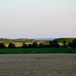 august_2012_150