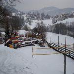 februar_2011_150